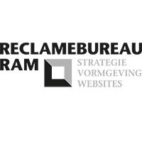 Retailfit Referentie - Reclamebureau RAM